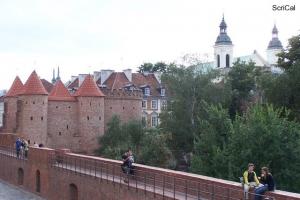 100_3249_stare miasto-mura.jpg