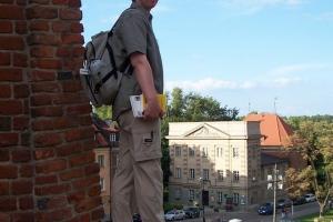 100_3253_stare miasto-mura.jpg