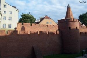 100_3258_stare miasto-mura.jpg