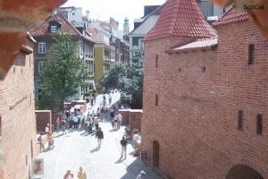100_3425_stare miasto-barbarane.jpg