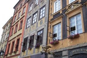 100_3444_stare miasto-piazza mercato.jpg