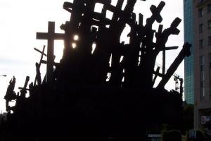 100_3464_monumento deportazione.jpg