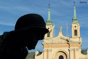 100_3506_eroi rivolta varsavia_nostra signora della polonia.jpg