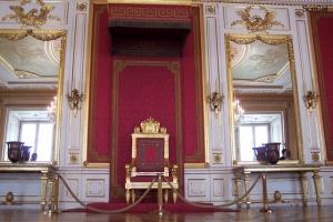 100_3595_stare miasto-castello reale.jpg