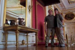 100_3597_stare miasto-castello reale.jpg