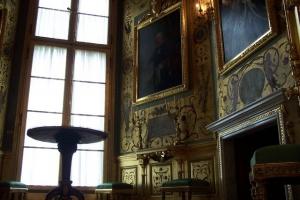 100_3605_stare miasto-castello reale.jpg