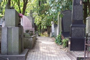 100_3681_ghetto ebraico_cimitero ebraico via opokowa.jpg