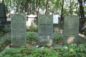 100_3694_ghetto ebraico_cimitero ebraico via opokowa.jpg