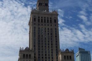 100_3772_palazzo cultura e scienza.jpg
