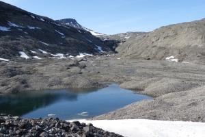 IMGP7437_ex ghiacciaio