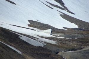 0-IMGP7131_Longyearbyen_GlobalSeedVault