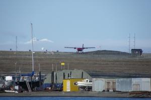 0-IMGP7132_Longyearbyen