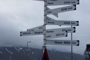 0-IMGP7891_Longyearbyen