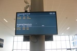 0-IMG_8808_Longyearbyen_aeroporto