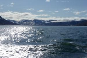 IMGP7137_Barentsburg