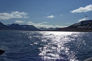 IMGP7144_Barentsburg_x