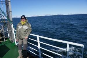 IMGP7146_Barentsburg