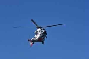 IMGP7157_Barentsburg_elicottero-esercitazione_x