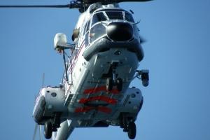 IMGP7202_Barentsburg_elicottero-esercitazione