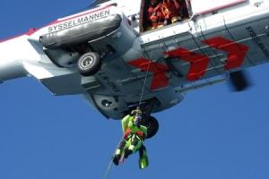 IMGP7226_Barentsburg_elicottero-esercitazione