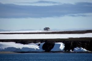 IMGP7238_Barentsburg_ghiacciaio Esmarkbreen_x