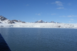 IMGP7244_Barentsburg_ghiacciaio Esmarkbreen