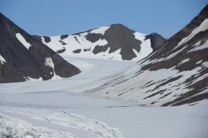 IMGP7248_Barentsburg_ghiacciaio Esmarkbreen_x