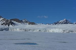 IMGP7250_Barentsburg_ghiacciaio Esmarkbreen_x