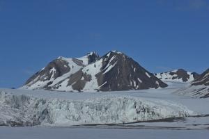 IMGP7253_Barentsburg_ghiacciaio Esmarkbreen_x