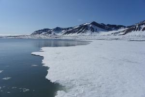 IMGP7254_Barentsburg_ghiacciaio Esmarkbreen