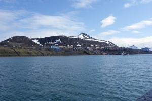 IMGP7259_Barentsburg