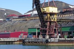 IMGP7261_Barentsburg_miniera