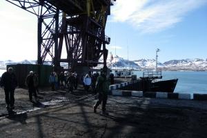 IMGP7266_Barentsburg