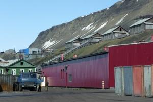 IMGP7267_Barentsburg