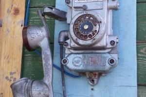 IMGP7271_Barentsburg_soviet