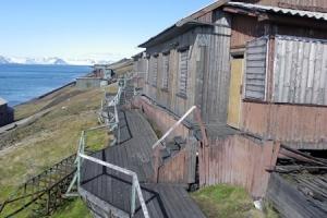 IMGP7274_Barentsburg