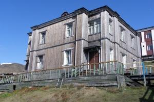 IMGP7275_Barentsburg
