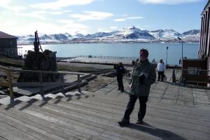 IMGP7278_Barentsburg