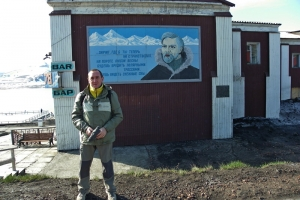 IMGP7279_Barentsburg_x