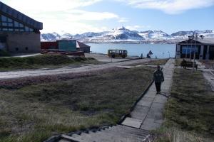 IMGP7282_Barentsburg