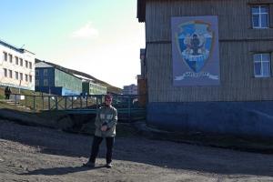 IMGP7289_Barentsburg_x