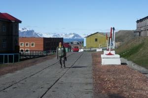 IMGP7298_Barentsburg