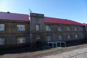 IMGP7299_Barentsburg