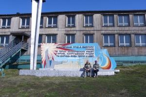 IMGP7300-301_Barentsburg