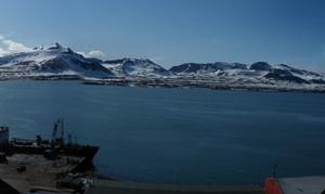 IMGP7304_Barentsburg