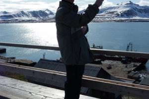 IMGP7306_Barentsburg