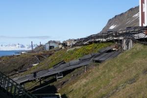 IMGP7307_Barentsburg