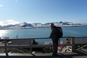 IMGP7309_Barentsburg