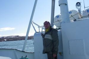 IMGP7340_Barentsburg