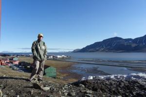 IMGP7098_Longyearbyen